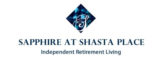 Shasta Place